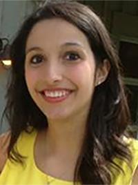 Kathryn Hutchins