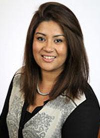 Jessica Yasmine Islam, MPH