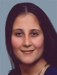 Areej El-Jawahri, MD