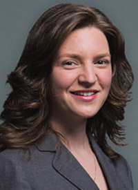 Jennifer A. Stein, MD, PhD