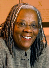 Jill B. Hamilton, PhD, RN, FAAN