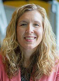 Jennifer Ligibel, MD