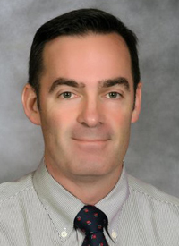 John Moroney, MD