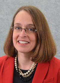 Melissa A. Kalarchian, PhD