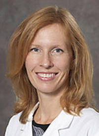 Theresa Keegan, PhD, MS