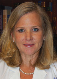 Kimberly Blackwell, MD