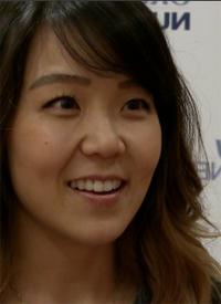 Karen Lee, MSN, FNP-BC