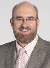 Eric A. Klein, MD