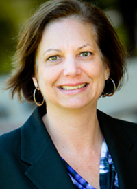 Suzanne M. Kunze RN, CCM, MBA