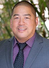 Clayton Lau, MD