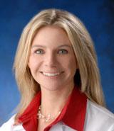 Leslie Randall, MD