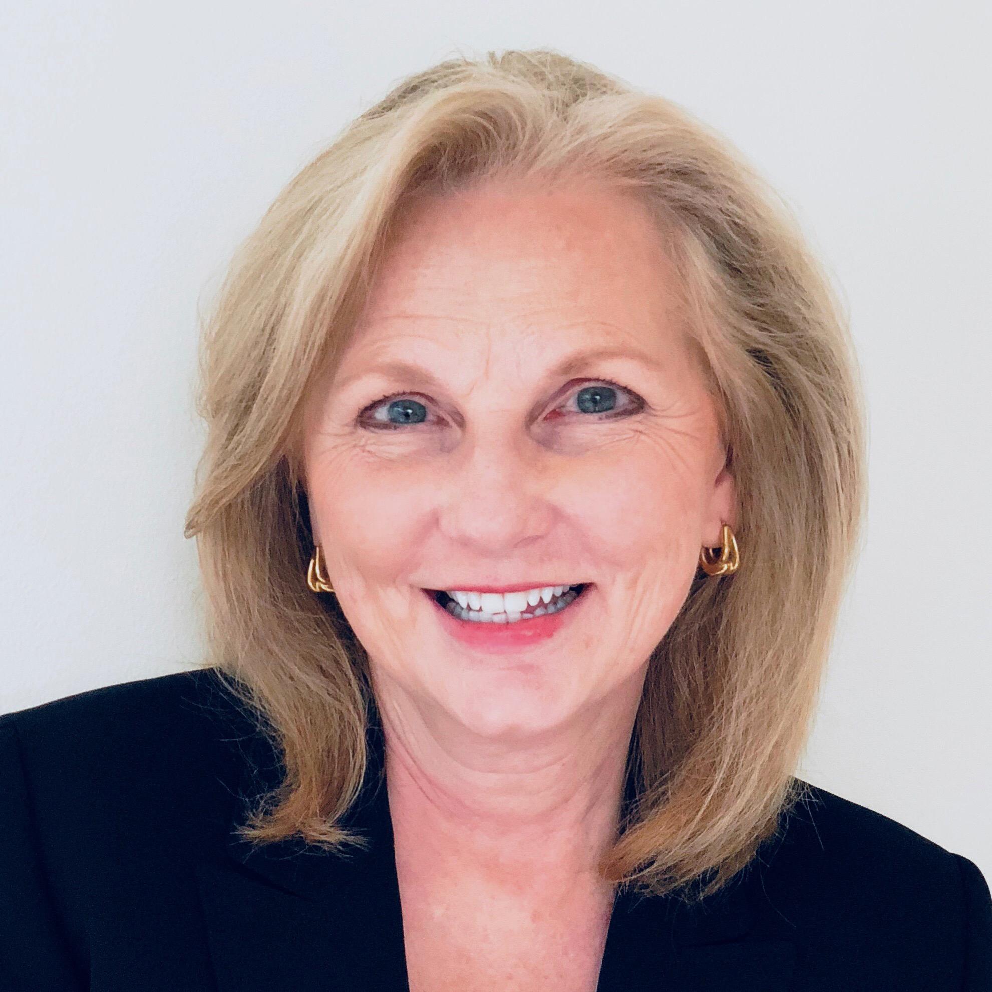 Lisa Schulmeister, MN, RN, FAAN