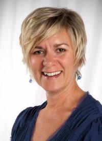 Meg Maley, BSN, RN