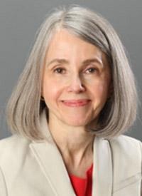Mary C. White, ScD, MPH
