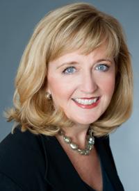Mary Ellen Smith Glasgow, PhD, RN, ACNS-BC, ANEF, FAAN
