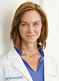 Maria C. Grabowski, MSN, RN, OCN