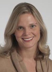 Molly Freeman, CNP
