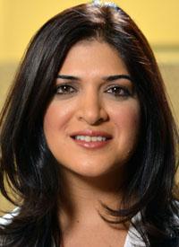 Julia R. Nangia, MD