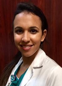 Wendy A. Nunez, RN