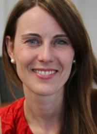 Heather Orom, PhD