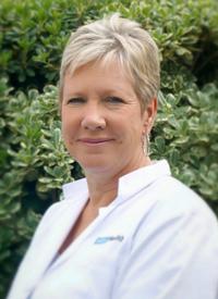 Patricia Jakel, RN, MN, AOCN