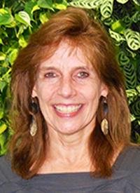 Lynne T. Penberthy, MD, MPH