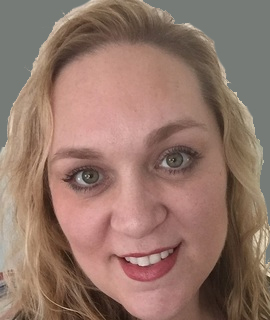 Whitney Perry, APRN, AOCNP