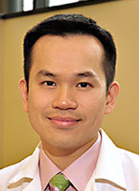 Paul L. Nguyen, MD