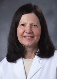Martha Polovich, PhD, RN, AOCN
