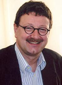 Andreas Ranft, PhD