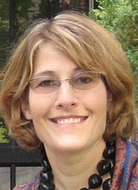 Lois Romandetta, MD