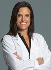 Stephanie V. Blank, MD