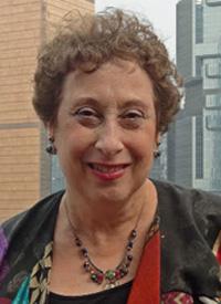 Leslie R. Schover, PhD