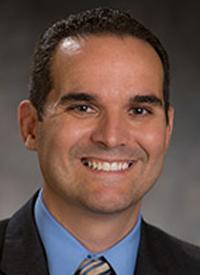 Philip Scumpia, MD