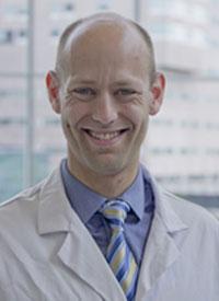 David I. Shalowitz, MD