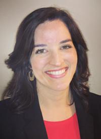 Jill Shelton, RN, BSN