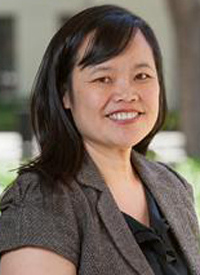 Scarlett Lin Gomez, PhD, MPH