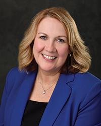 Mary Alison Smania, DNP, FNP-BC, AGN-BC, FAANP