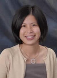 H. Irene Su, MD, MSCE