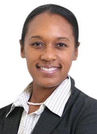 Erica Sutton, MD, FACS