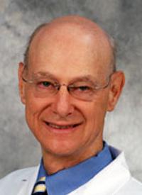 Jeffrey Wasser, MD