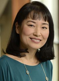 Jennifer Wenzel, PhD, RN, CCM, FAAN