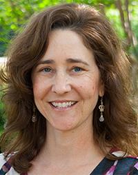 Elaine Wittenberg, PhD