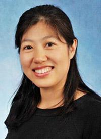 Xuesong Han, PhD