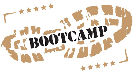 Old School Survival Boot Camp