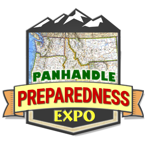 Panhandle Preparedness Expo