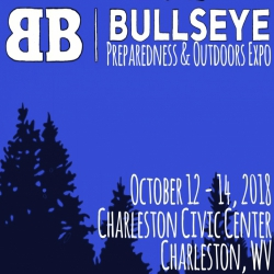 Bullseye Preparedness & Outdoors Expo