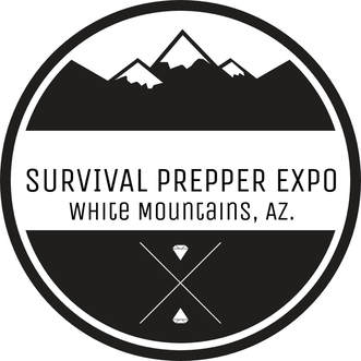 Survival Prepper Expo