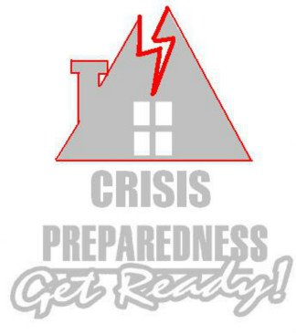 10th Annual Crisis Preparation and Sustainable Living Two Day Expo