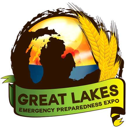 "Great Lakes Emergency Preparedness Expo ""GLEPE"""